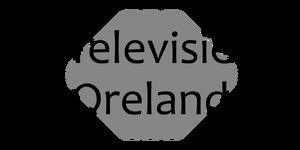 OTV 1949