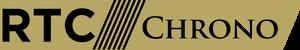 RTC Chrono logo