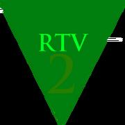 Rtv21999