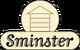 Sminster 1959