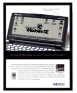 Windowsceek1996