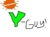 Y-Guy