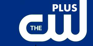 Cw logo plus tphq