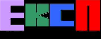 EKCN88
