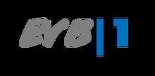 EVB1 Logo 2015