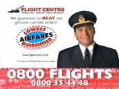 Flightcentreek2003