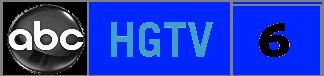 HGTV ABC 6