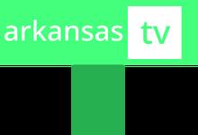 KWSB-TV 2019