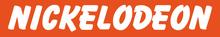 Nickelodeon-Balloon-logo