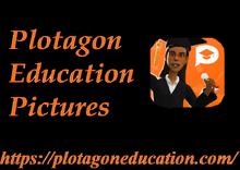 Plotagon Education Pictures (2018-)