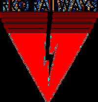 RKORailways4