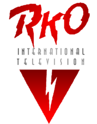 RKO International television 1997