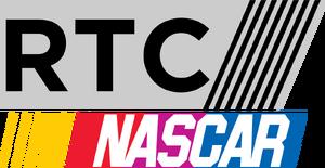 RTC NASCAR