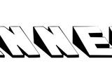 Kawani TV