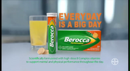 Screenshot from Berocca.mp4