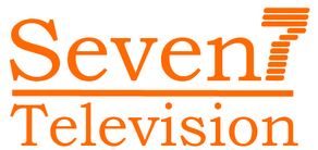 SevenTelevision