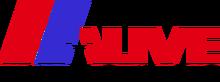 UPN-TV 1982