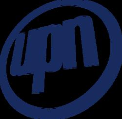 UPNLogo2017