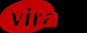 VIRAOS01