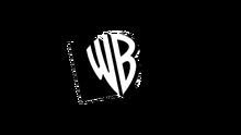 WKCF 2002