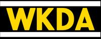 WKDA 1964