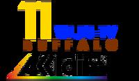 WLJN-TV logo 1988