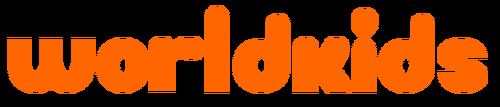 Worldkids2009