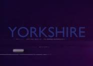 Yorkshire1996