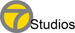7studios 2006-2014