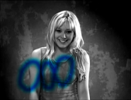 ABC-TV ident spoof from thha22m - hilary duff part 1