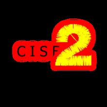 CISF 2 2011
