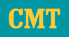 CMT Canada (2015)