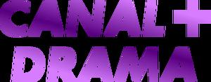 Canal Drama 2009