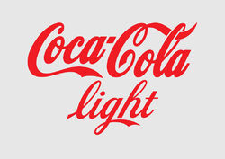 CocaColaLight1991EK