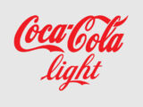 Coca-Cola Light (El Kadsre)