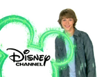 DisneySterling2009