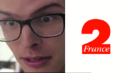 France 2 thha22m ads bumper 1992 - thats pretty good