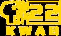 KWAD1984