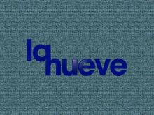 LaNueve ID 1997