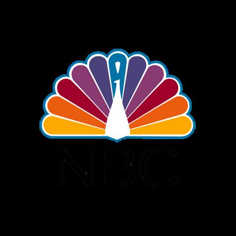 NBC present logo if it is using its 1979-86 logo.