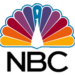 NBC present logo if it is using its 1979-86 logo.
