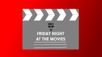 RKO Friday Night at the Movies 2013