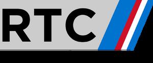 RTC Central America 2017