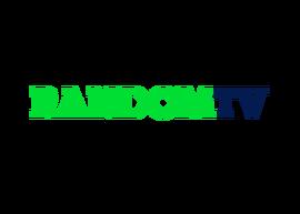 RandomTV logo