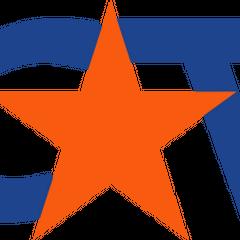 SCTV (Indonesia) logo.