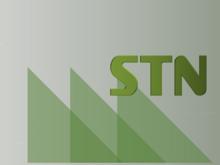 STN ident 1996