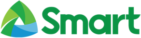 Smart Communications 2016 logo