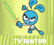 TV RINTIRI YIN YANG YO V2