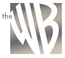 The WB PHL Logo