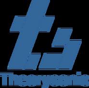 Theorysonicnewlogo 2019 full